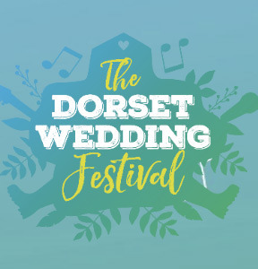 The Dorset Wedding Festival