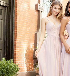 Bridal Wear Dorset Wedding Supplier 2015