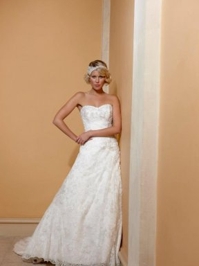 Phil Collins Bridal 1366 on sale