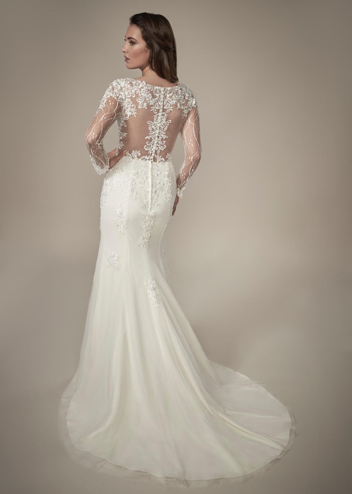 82d0defe1288 Wedding Time, Dorchester - Buy Wedding Clothes