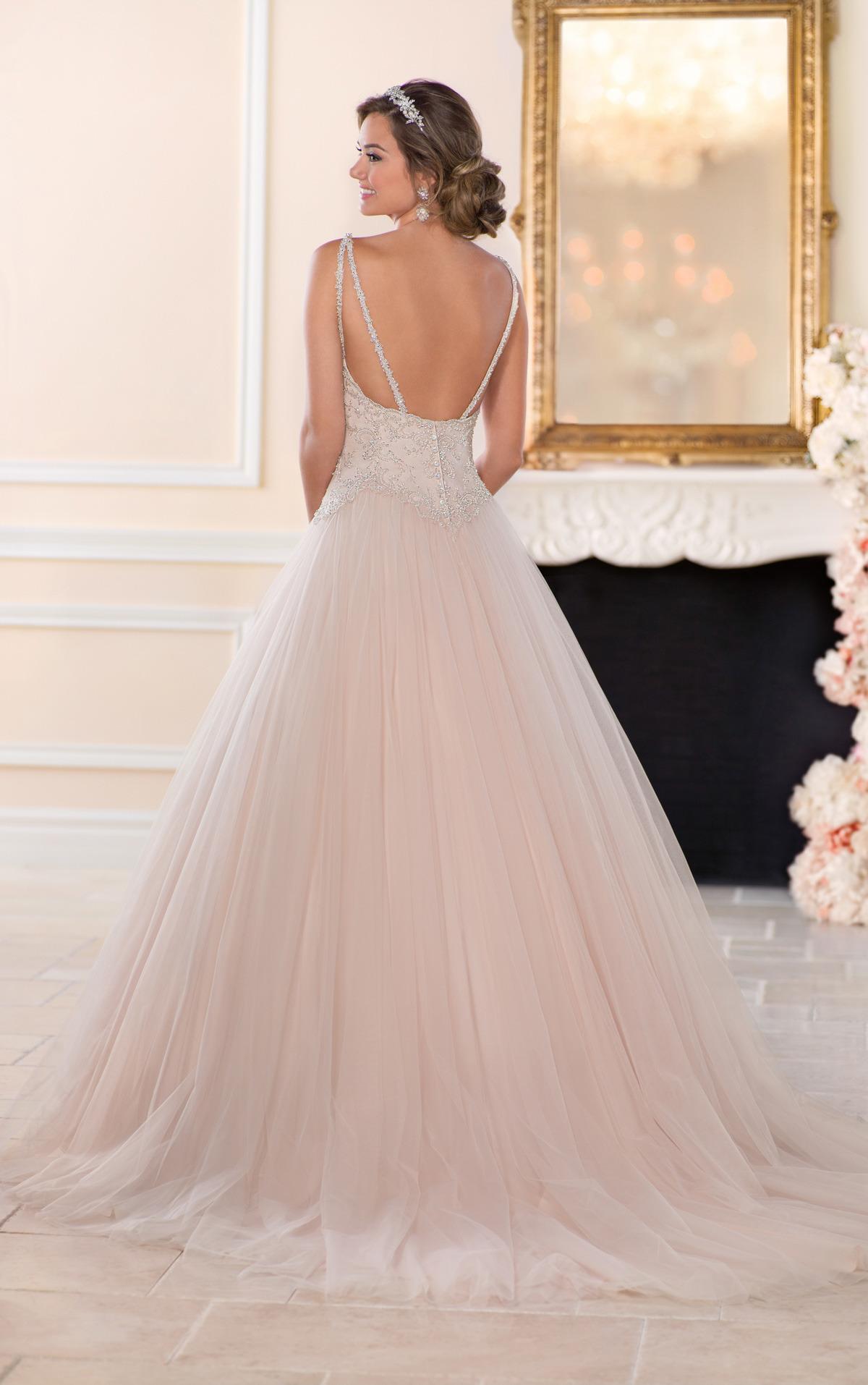 Wedding Time, Dorchester - Buy Wedding Clothes
